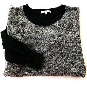 Madewell High-low Cardigan Sweater